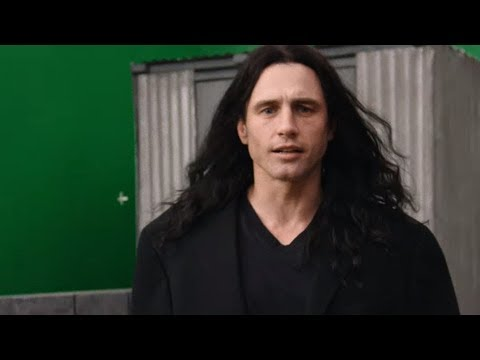 The Disaster Artist - Trailer espan?ol (HD)