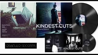Kindest Cuts - Keeping Distance - full album (2020)