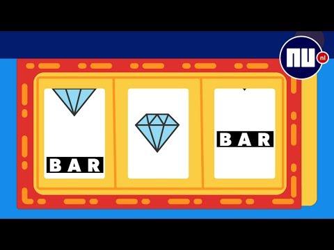 Hoe online gokken vanaf 2020 de staatskas gaat spekken