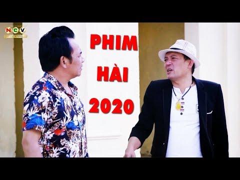 Phim Hài Chiến Thắng, Vượng Râu | Phim Hài Hay Mới Nhất 2020
