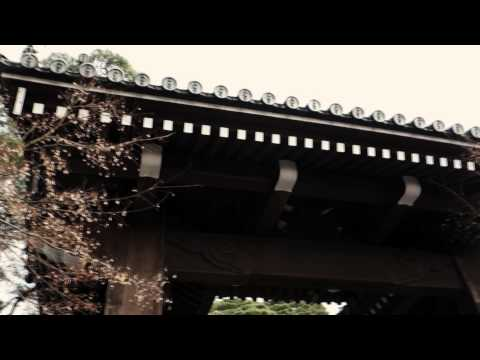 This Life We Love So Much: JAPAN 2014 Trailer rx100