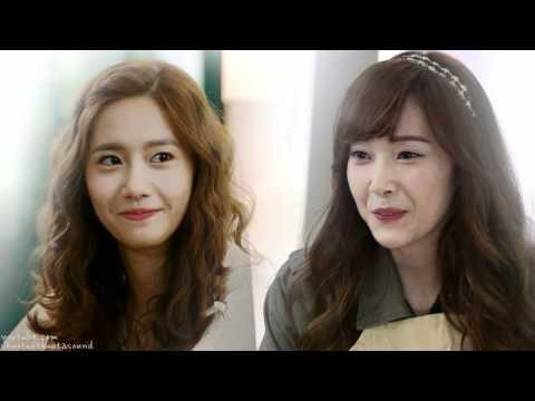 Girls' Generation - Baby Steps 나 도대체 뭘 만든거야옹이?