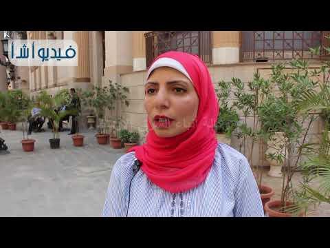 بالفيديو:  تعاملات البورصة اليوم الأحد 22 أبريل