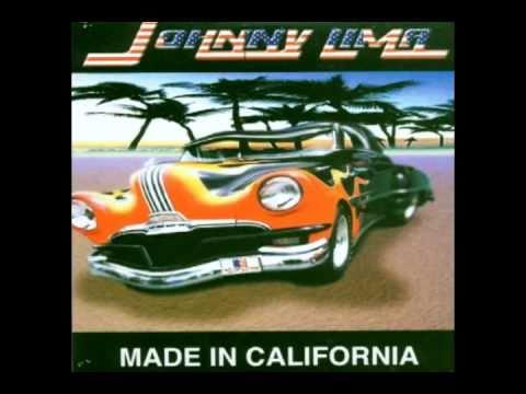 Johnny Lima - Help