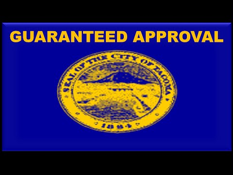 Tacoma, WA Automobile Financing : EZ Auto Finance makes Bad Credit Car Buying Affordable & Simpler