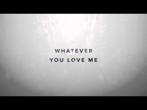 Baixar In Awe Of You (Lyric Video) - Jesus Culture feat. Kim Walker-Smith