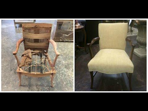 Furniture Repair in Fort Worth TX 817 424 3355