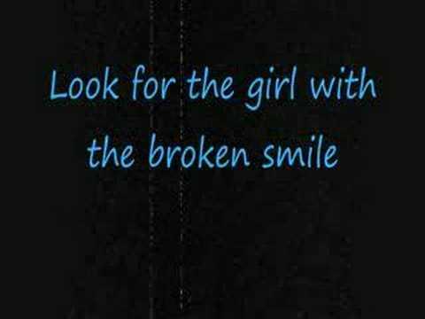 Baixar She Will Be Loved- Maroon 5 [[with lyrics]]