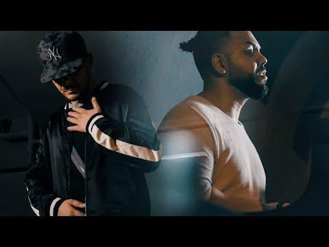 IGNI - Ördögi kör ft. BURAI (Official Video)