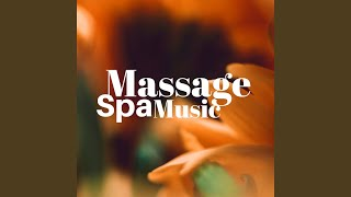 Spa Music Relaxing