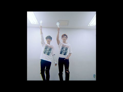 EXO PLANET #3 - The EXO'rDIUM – TENDER LOVE