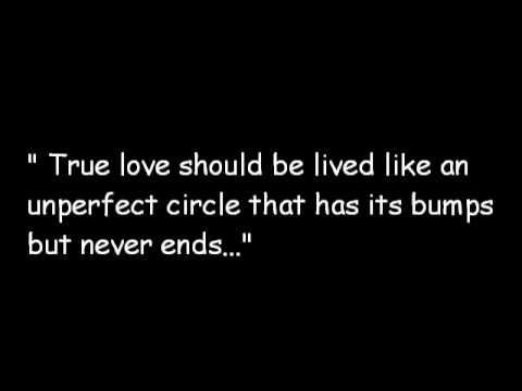 Forbidden Love Song Full With Best Romantic Love Quotes