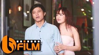 Phim Hay 2017 | Dạy Con Làm Giàu | Phim Ngắn Hay Ý Nghĩa