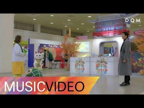 [MV] Lee Raon, Lim Ji Young - Closer 흑기사 OST Part.6 (Black Knight OST Part.6)