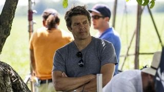 In the FOXlight: Jason Blum of Blumhouse Productions