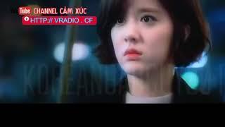 Yêu Một Người Vô Tâm   Beat Nam   Bảo Anh   MR  SIRO  Karaoke bản chuẩn    Channel Cảm Xúc