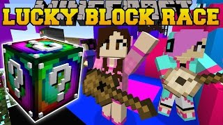 Buying The Infinity Gauntlet In Roblox Lucky Block Simulator
