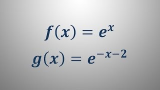 Eksponentna enačba 20