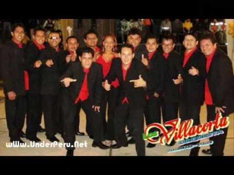 mix cumbia 2010