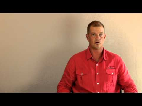 What Are The Top 5 Tips For Starting A Trucking Company?