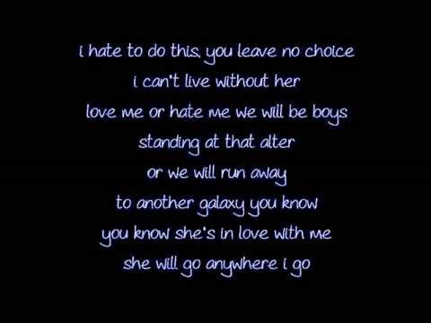 lyrics to rude - DriverLayer Search Engine