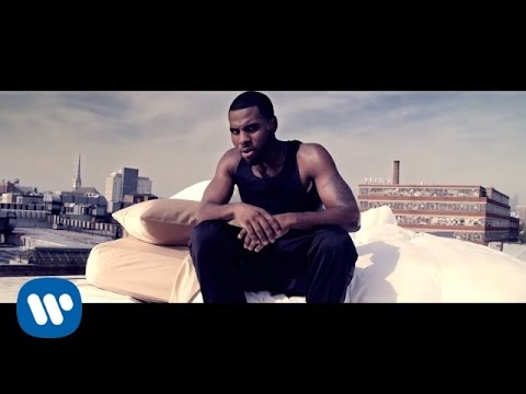 Baixar Jason Derulo - Fight For You (Official Video)