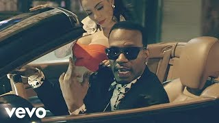 Juicy J feat. Chris Brown and Wiz Khalifa - Talkin' Bout