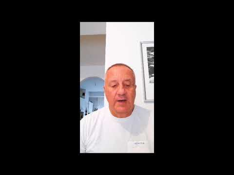 Video pV5vJT-KMNs