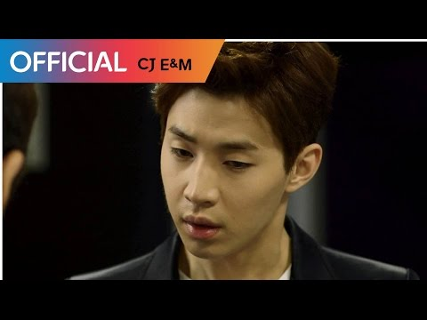 헨리 (Henry of Super Junior) - 길#거짓말 (Road#Lie) MV