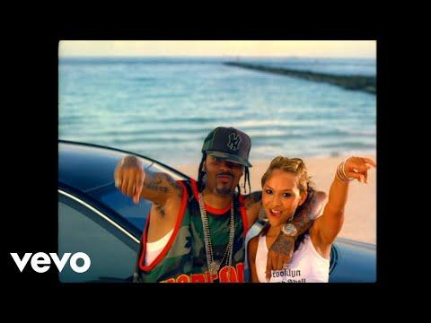 Lil' Flip - U Neva Know / Check (Let´s Ride)