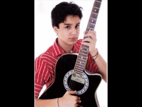 Baixar Luan Santana - Raridade