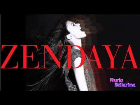 Baixar Zendaya (Full Album) 2013