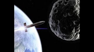BBC Documentary 2017 - Discovery Channel   Killer Asteroids ¦ Nova Space Documentary 2016