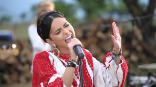 INNA - India ( official video HD )
