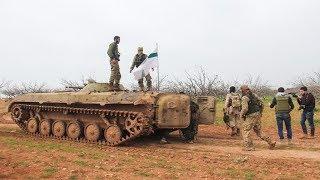 ماذا أخبرت روسيا وتركيا وإيران مسؤولا أمميا عن مصير إدلب؟ | سوريا اليوم ...