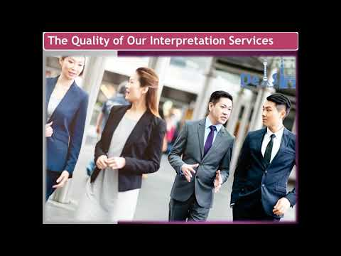 Translators Services in India Best Rates Guaranteed?