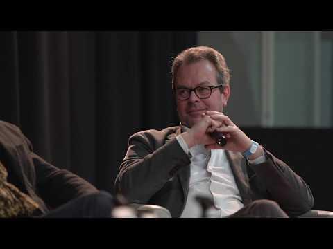 Vidéo de Yves Sente