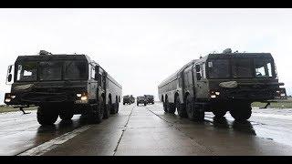 Trung Quốc cảnh báo không thể coi thường loại Tên Lửa tầm bắn xa nhất của Việt Nam