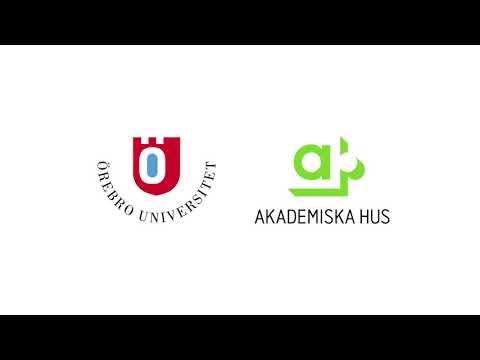 Välkommen till Campus Örebro!