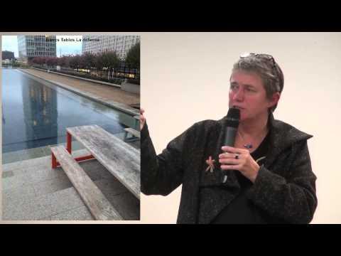 Bordeaux Ville HQE - Haute Qualité Egalitaire