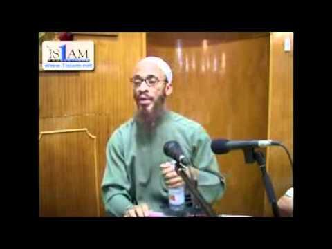 Dawah tips to Neighbors Khalid Yasin