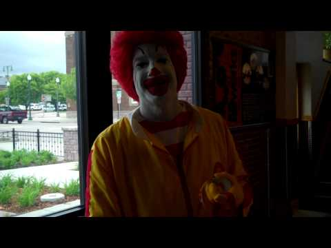 Ronald_Meets_Mike_Awesome.MP4