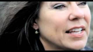 The Power of a Smile - Kim Meeder