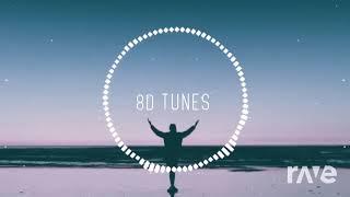 Me Dont Talk Slowly 🎧 - Alec Benjamin & Charlie Puth ft. Selena Gomez | RaveDJ