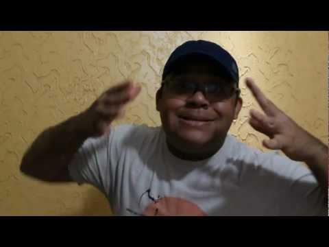 O Pagode IV - (Alex Gama)