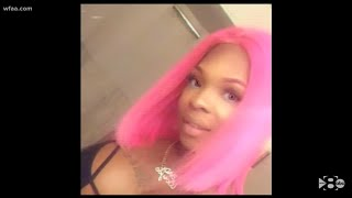 Police give update after transgender woman Muhlaysia Booker was found dead