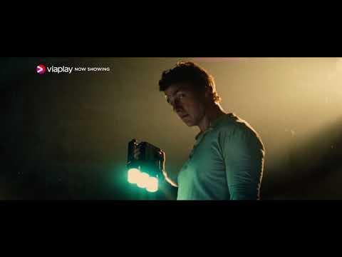 Viasat Film Premiere - The Mummy 27.4.2018