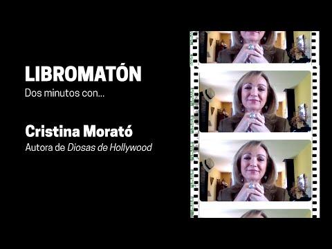 Vidéo de Cristina Morato