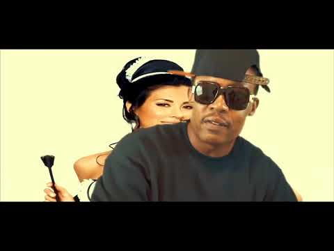 Kory Laden - ''MAID LOVER'' (Ooh Na Na SONG) Radio