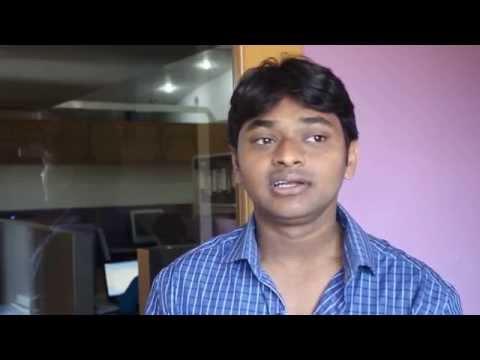 Animaster Academy Student Testimonial